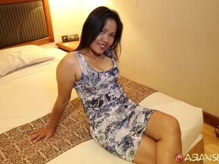 Asianmania 9720-ARIF on asian girl porn monsters fuck asian