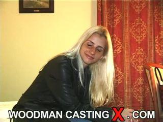 Cynthia Fox casting X Cynthia Fox