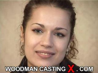 WoodmanCastingx.com- Rebecca casting X-- Rebecca