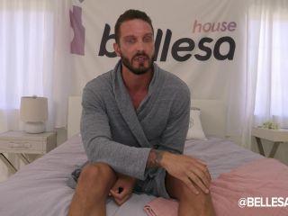 Online Bellesa House – Silvia Saige - bellesa house