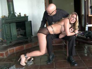Flaming Asses #2 on bdsm porn gay bdsm thisvid