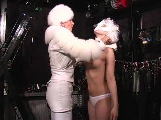The Domina Files Vol. 11 – Mistress Brigitte on bdsm porn hindi femdom