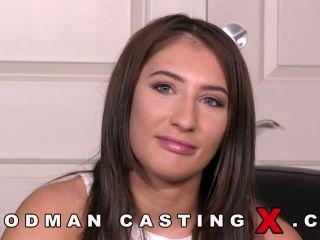 WoodmanCastingx.com- Davina Davis casting X-- Davina Davis