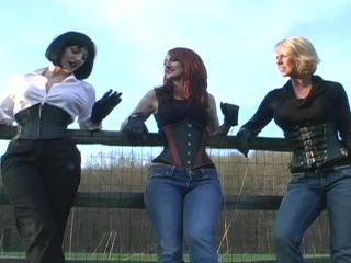 boots Movie3326