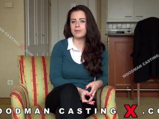 WoodmanCastingx.com- Lexie Candy casting X-- Lexie Candy