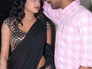 Dost ki maa ko choda hindi audio sex drama