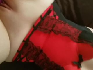 Kinky petite white girl fucked raw with a strap on