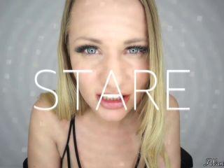 Goddess Poison – Stressed STARE-STROKE-OBSESS on femdom porn chatzy femdom