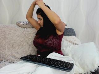 Bboobscarol Webcam 2019-11-11