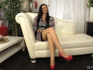 502 - Private Castings New Generation 05 Scene 2 - Anita Sparkle