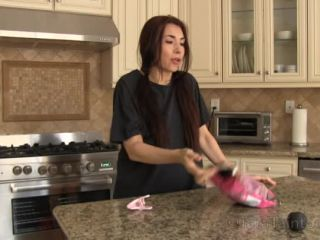 Porn online Tara Tainton - Someone's Going to Figure Out You Have a Thing for Your Sister… femdom