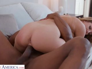 Tiffany Watson - Big Cock Bully 02.20.20 .