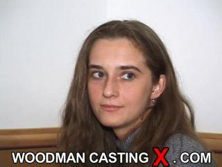 WoodmanCastingx.com- Clara casting X-- Clara