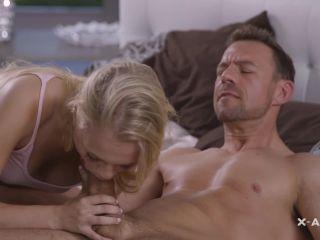 X-Art Alex Grey A Deep Awakening Alex Grey's First Sex Scene EVER ...