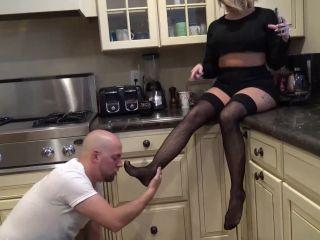 mom femdom feet porn | Footdom United – Mistress Joslyn – Largest foot domination site on planet earth | humiliation
