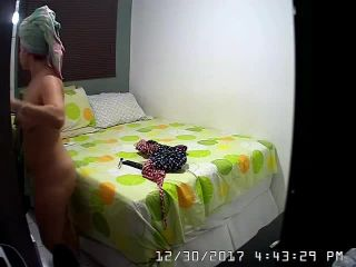 home_ip_cam_hacked_1_