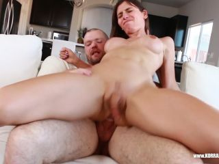 Online shemale video Korra Del Rio Fucked By Mike Panic