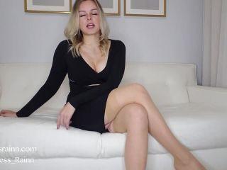 nicki minaj femdom fetish porn | Sissy Nylons P0ppers Sniffer 720p – Goddess Rainn | pantyhose/stockings