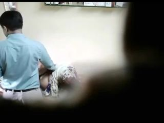 Indian Bhabhi Sex With Doctor