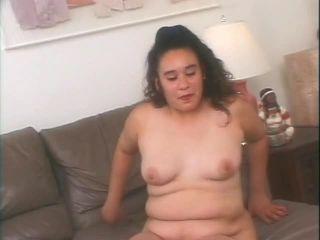 bbw elders Plumpers #5, bbw anal creampie on bbw , hairy bbw tits on bbw , bbw and balloon on bbw  on bbw big ass bbw butts, chelle on bbw