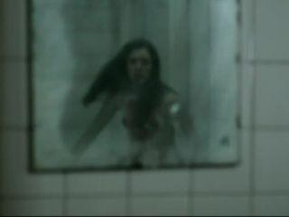 Diana Gomez, Charlotte Vega, Barbara Mestanza - Los inocentes (2013)!!!