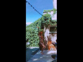 adult xxx video 33 passionate amateur sex amateur porn | online porn video 15 free adult clip 42 porn clip 15 online porn clip 6 online xxx clip 7 xxx clip 28 porn clip 19 free online video 2 clip 32 adult video 34 free porn video 45 free video 7 adult video 42 amateur girls photos online porn clip 34 adult xxx video 1 natural amateur amateur porn | free xxx video 32 amateur cosplay free video 5 old granny amateur xxx video 21 xxx video 9 online xxx clip 30 adult xxx clip 1 online adult video 4 young russian amateur xxx video clip 44 clip 45 online adult clip 31 amateur webcam videos amateur porn | adult clip 26 [OnlyFans] ostathre – 2021 07 24 (87 Videos + 1284 Photos) - onlyfans com - amateur porn bbw amateur porn | onlyfans com, young amateur on amateur porn  - featured - amateur porn amateur milf homemade, featured on amateur porn, amateur selfies on amateur porn , amateur tits blowjob on amateur porn  - onlyfans com - amateur porn small young amateur on amateur porn amateur masturbation pussy, onlyfans com on amateur porn, ostathre on amateur porn | artistic, amateur little child girl in panties on amateur porn , polish on amateur porn - redhead - amateur porn small amateur on amateur porn first amateurs on amateur porn smoking amateur | nude | amateur porn amateur 80's girls - ostathre - amateur porn amateur tits video | amateur | amateur porn amateur free porn webcams, passionate amateur on amateur porn  - softcore - amateur porn amateur allure samantha, free amateur homemade on amateur porn  - artistic - amateur porn sweet amateur - artistic - amateur porn exclusive amateur | nude | amateur porn amateur gape | amateur