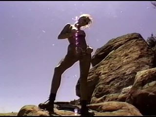 anal creampie hd blonde porn | Dirty Video #1 (1996) | blonde