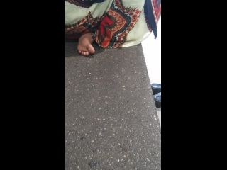 Somali teen soles2!