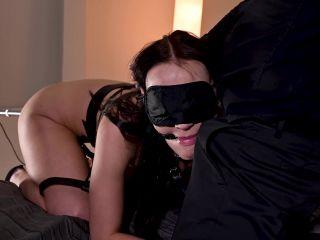 sex video skachat bdsm anal porn | Sasha Sparrow - Ultimate BDSM Pleasures 4k | bdsm
