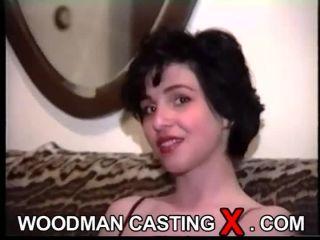 WoodmanCastingx.com- Victoria casting X-- Victoria