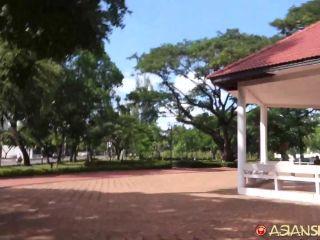 Amateur - An Vientiane  - hardcore - blowjob amateur webcam blowjob jackplusjill