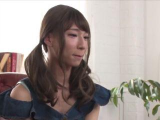 OPPW-068 18歳 如月もな AVDEBUT 美少女を超えたハイスペック男の娘!!!