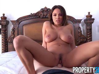 Gina Rodriguez Missionary POV Fuck Porn DeepFake