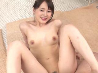 Red Velvet Irene Having A Ride Porn DeepFake