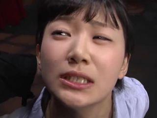DDT-510 Torture Lady Hoshikawa Maki!!!