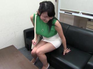 KTB-027 Adult Tutor-Rika Big Tits Teacher (I Cup) Experience Confession-Rika Goto!!!