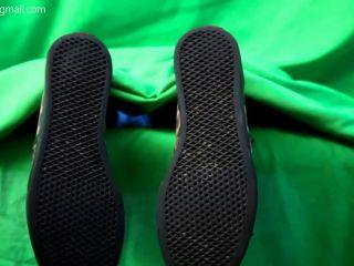 Porn tube Sticky Soles – Skater Girls Soft Soles Get Sticky 1920×1080 HD