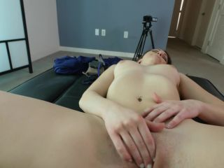 NetVideoGirls - Jennifer - Hardcore  on blowjob porn private casting porn