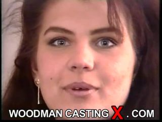 WoodmanCastingx.com- Valentina casting X-- Valentina