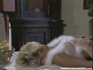 Gail Force Fucked By Tom Byron