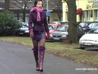 BootsShoesVideos004078