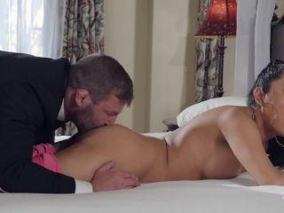 Jessica Fox Double O Sexy (21 February 2019)