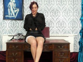Fia, british on british porn