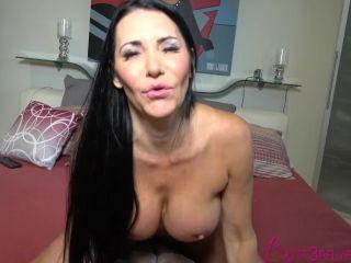 free porn video 9 german black porn / gfe.butt3rflyforu / big ass porn
