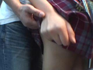 Ver.68 - school - japanese porn hardcore rape porn