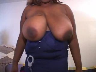 Video online Big Tit Mama's House #3, Scene 1