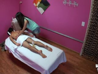 7473 Release And Repeat - Lily Lust, Logan Pierce Asian Girl