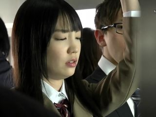SSNI-201 Everyone Villain Rei Purokuen Suzuki Shinchu No One Can Believe It Anymore ... A Pure And Serious Student Council President Was Fucked By A Classmate And Was Insulted By A Male Teacher And Tortured As A Female Teacher -
