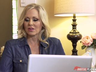 Julia Ann – Mother Fuckers Part 2 | joker | milf porn