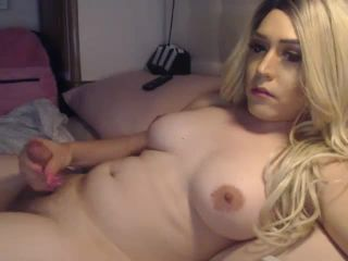 Shemale Webcams Video for October 11, 2018 on shemale porn